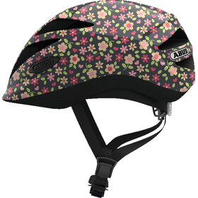 ABUS Hubble 1.1 Helmet Barn retro flower